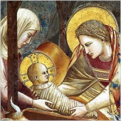_Nativite_GIOTTO.jpg