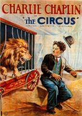 chaplin_cirque.jpg