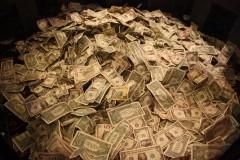 pouvoir-argent.jpg