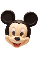 masque-mickey.jpg