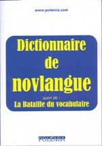 dictionnairedenovlangue_gd.jpg