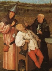 extraction_pierre_de_folie_bosch.jpg
