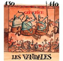 vandales.jpg