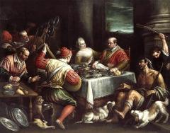 le-banquet-du-mauvais-riche-et-le-pauvre-lazare-v.1595-leandro-bassano.jpg