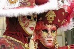 carnaval-remiremont-230789.jpg