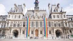 gay-pride-2014.jpg