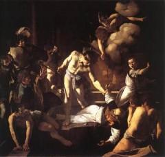 Martyre_de_St_Matthieu__Eglise_St_Louis_des_francais__Rome_Caravaggio.jpg