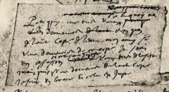 pascal-Folio23-6.jpg