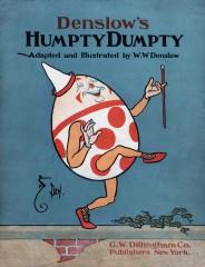 Denslow's_Humpty_Dumpty_1904.jpg