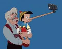 pinocchio-selfie.jpg