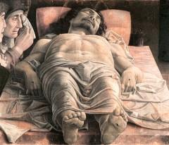 MantegnaChristMort.jpg