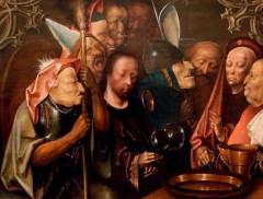 Bosch_christ_devant_pilate.jpg
