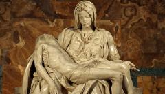 Michelangelo-pieta.png