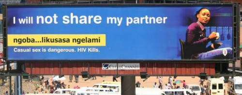 swaziland-b-billboard.jpg